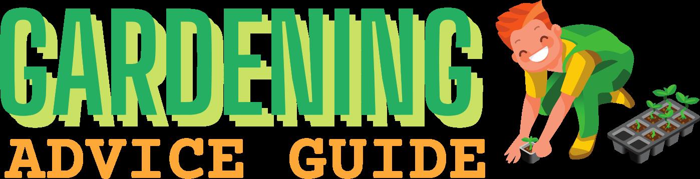 Gardening Advice Guide